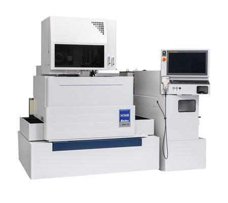 Beibu M50b Maschine