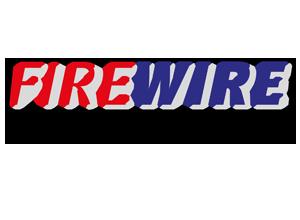 firewire_logo