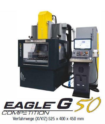 eagleG50