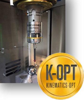 K-OPT